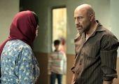 شرط اکران آثار در جشنواره فیلم فجر امسال