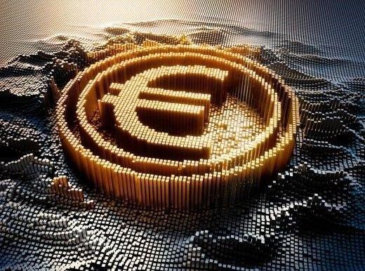یورو دیجیتالی چیست و کی میآید؟