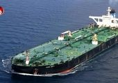 چگونه می توانیم نفت بفروشیم؟