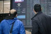 فروشندگان بورس دوباره فعال میشوند؟