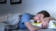 اختلال پرخوابی را چگونه درمان کنبم؟