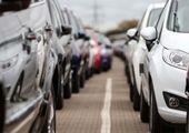 خودروها چگونه زره پوش میشوند؟