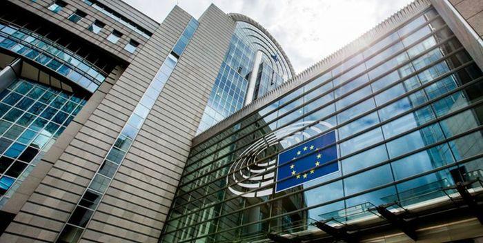 واکنش اتحادیه اروپا به درگیری ها در قدس اشغالی