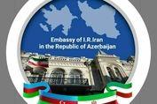 خبر انتقال تسلیحات و نیرو به ارمنستان تکذیب شد