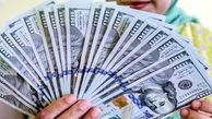 آخرین آمار از عرضه دلار در سامانه نیما