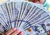 قیمت دلار و طلا صعودی میشود؟