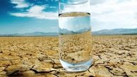 بحران جدید در انتظار کشور! / خشکسالی با ما چه خواهد کرد؟