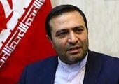 مجلس به ضرر و زیان مردم در بورس بیتفاوت نیست + فیلم