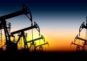 استخراج نفت از یک میدان نفتی جدید