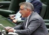 بررسی بودجه ۱۴۰۰ در دستور کار مجلس