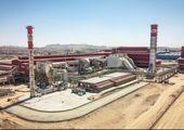 تسریع رشد اقتصادی با کارآفرینی در فولاد