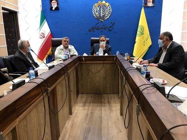شرکت دخانیات ایران از ورشکستگی به سودآوری رسید