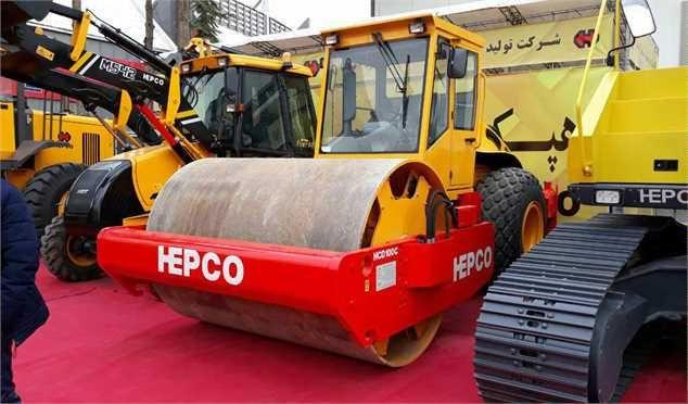 ماجرای واگذاری هپکو به ایمیدرو