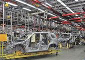 واردات خودرو منابع ارزی را میبلعد