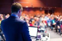 کنفرانس پلنکس بستری برای ارتباطات جهانی فولاد سازان