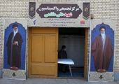 واکسیناسیون کلیه کارکنان فولاد خوزستان