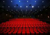 درخواست تغییر کاربری سینماها ادامه دارد