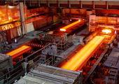عزم جدی توسعه معادن و فلزات در توسعه زیرساختهای انرژی، اکتشاف و حملونقل
