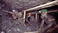 بیماری های شدید در انتظار کارگران معدن