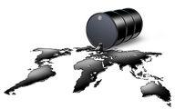 قیمت جهانی نفت در امروز (۹۹/۰۴/۰۹)