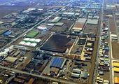 افتتاح ۶۷ طرح بزرگ صنعتی و معدنی در دهه فجر