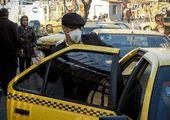 آمار فوت کودکان مبتلا به کرونا در تهران