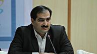 زمان برگزاری نمایشگاه مجازی ایران تمدید شد