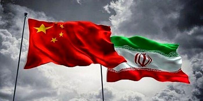 نگاهی بر قرارداد چین با ۵۰ کشور جهان