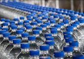 صدور مجوز شیرینسازی آب دریای خزر