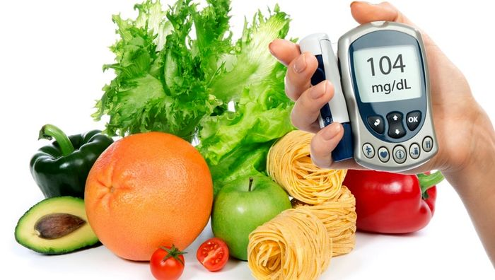 رژیم غذایی دیابتی چیست؟