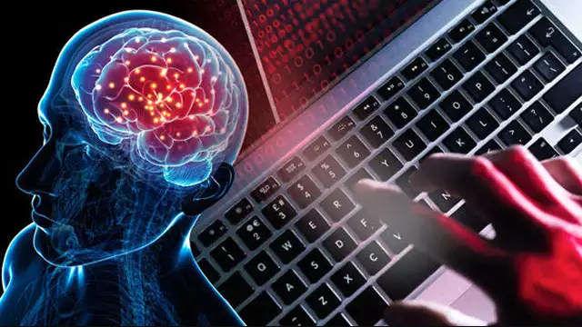 فناوری خطرناکی که ذهن شما را می خواند