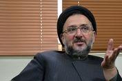 ترس شیخ اصلاحات از تکرار وقایع انتخابات ۸۴