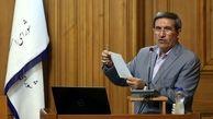 بدهی میلیاردی اصلاح طلبان در شهرداری تهران
