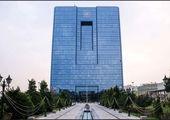 تابستان داغ فروش فولاد خراسان با ۷۶ درصد رشد درآمد مالی