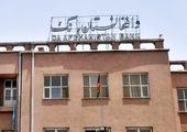 نخستین کشوری که طالبان را به رسمیت شناخت