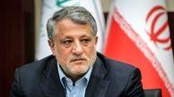آتش سوزی های تهران عمدی بود؟