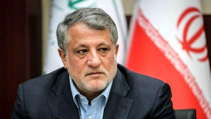 هاشمی: تهران دو هفته تعطیل شود