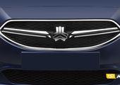 شروع تحویل خودروهای فروش فوق العاده سایپا