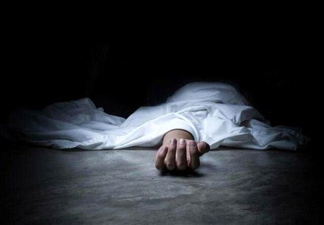 واکنش یک مسئول به خودکشی ۸۴ تهرانی در یک روز